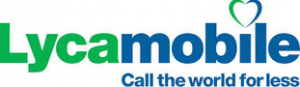 lycamobile belgie logo