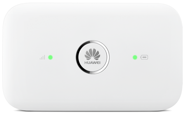 MiFi Router Huawei EU
